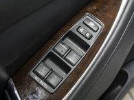 2011 Lexus ES 350 NAVIGATION