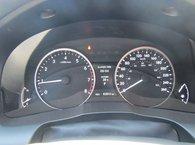 2013 Lexus ES 350 NAVIGATION