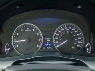 2013 Lexus ES 350 ***EXECUTIVE PACKAGE***