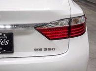 2014 Lexus ES 350 PREMIUM: CUIR TOIT CAMERA