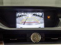 2015 Lexus ES 350 EXECUTIF; **RESERVE / ON-HOLD**