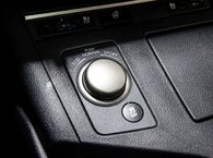 2015 Lexus ES 350 PREMIUM; CUIR TOIT CAMERA BLUETOOTH