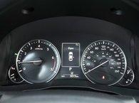 2017 Lexus ES 350 TOURING/NAVIGATION