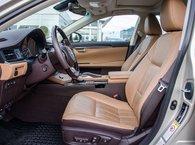 2017 Lexus ES 350 TOURING, NAVIGATION