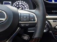 2017 Lexus ES 350 TOURING; CUIR TOIT GPS