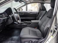 2018 Lexus ES 350 CUIR TOIT CAMERA LSS+