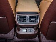 2019 Lexus ES 350 LUXE; CUIR TOIT PANO GPS CARPLAY LSS+