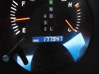 2003 Lexus ES 300 CUIR TOIT