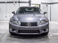 2015 Lexus GS 350 NAVIGATION AWD; CUIR TOIT GPS