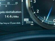 2016 Lexus GS F V8, TRES RARE.IMPECCABLE