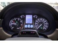 2018 Lexus GX 460 EXECUTIF 4WD; 7 PASS AUDIO GPS LSS+
