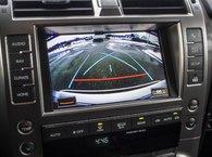 2018 Lexus GX 460 GR TECHNOLOGIE, NAVIGATION