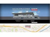 2018 Lexus GX 460 4WD; 7 PASS AUDIO TOIT GPS