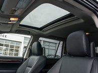 2019 Lexus GX 460 GR EXECUTIF, 4X4, GPS, PRÉ-COLLISION, 7 PASSAGERS