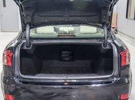 2011 Lexus IS 250 LUXE NAVI AWD; CUIR TOIT GPS CAMERA BLUETOOTH