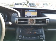 Lexus IS 250 F-SPORT SERIES 2 $5000 DE RABAIS!!! 2014