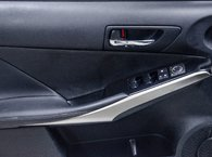 2014 Lexus IS 250 MODELE PREMIUM! PNEUS D'HIVER!