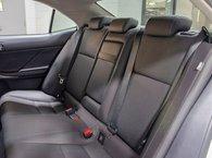 2016 Lexus IS 300 PREMIUM AWD; **RESERVE / ON-HOLD**