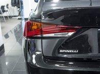 2017 Lexus IS 300 PREMIUM