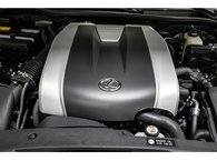2018 Lexus IS 300 F SPORT I AWD; CUIR TOIT CAMERA LSS+