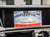 2019 Lexus IS 300 F SPORT I AWD; CUIR TOIT CAMERA ANGLES MORTS LSS+