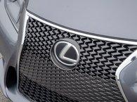 2016 Lexus IS 350 F-SPORT 2 NAVIGATION