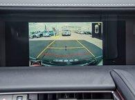 2018 Lexus LC 500 V8, GR PERFORMANCE