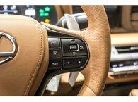 2018 Lexus LC 500h 500h HYBRIDE RWD; GROUPE PERFORMANCE