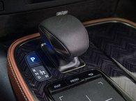 2018 Lexus LS 500 EXECUTIF AWD