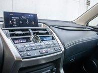 2015 Lexus NX 200t PREMIUM Pkg, AWD, CUIR, TOIT, CAM, TRÈS PROPRE