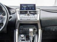 2015 Lexus NX 200t PREMIUM AWD, CUIR,  CAMERA