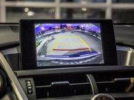 2015 Lexus NX 200t TOIT, CUIR, BAS KILOS!