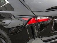 2015 Lexus NX 200t EXECUTIF, BAS KILO, NAVI, AFFICHAGE TÊTE HAUTE