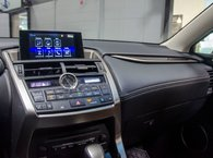 2015 Lexus NX 200t LUXE AWD; **RESERVE / ON-HOLD**