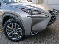 2016 Lexus NX 200t PREMIUM AWD, WINTER AND SUMMER TIRES