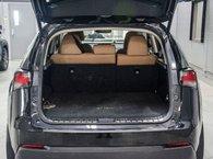 2016 Lexus NX 200t PREMIUM AWD; CUIR TOIT CAMERA
