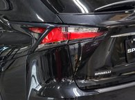 2016 Lexus NX 200t PREMIUM AWD; CUIR TOIT CAMERA BAS KILO
