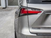 2016 Lexus NX 200t LUXURY, NAVI, TOIT, CUIR, JAMAIS ACCIDENTÉ