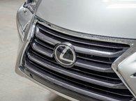 2016 Lexus NX 200t EXECUTIF AWD; CUIR TOIT GPS LSS+ BAS KILO