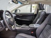 2017 Lexus NX 200t PREMIUM AWD; CUIR TOIT CAMERA