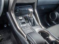 2017 Lexus NX 200t AWD F-SPORT SERIE 2