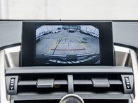 2017 Lexus NX 200t PREMIUM AWD, CAMERA DE RECUL, BLUETOOTH