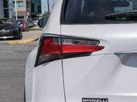 2017 Lexus NX 200t LUXURY / NAVIGATION