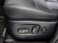 2017 Lexus NX 200t PREMIUM AWD; **RESERVE / ON-HOLD**
