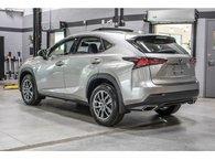 2019 Lexus NX 300 PREMIUM AWD; CUIR TOIT CAMERA ENFORM LSS+