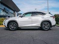 2019 Lexus NX 300 AWD PREMIUM
