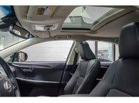 2019 Lexus NX 300 EXECUTIF AWD; CUIR TOIT GPS CAMERA 360 CARPLAY LSS