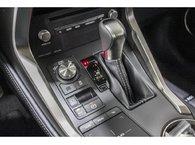 2020 Lexus NX 300 AWD; NULUXE TOIT CAMERA ENFORM CARPLAY LSS+ 2.0