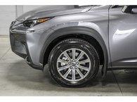 2020 Lexus NX 300 AWD; NULUXE CAMERA ENFORM CARPLAY LSS+ 2.0