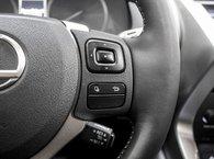 2017 Lexus NX 300h HYBRIDE AWD;  CUIR TOIT GPS